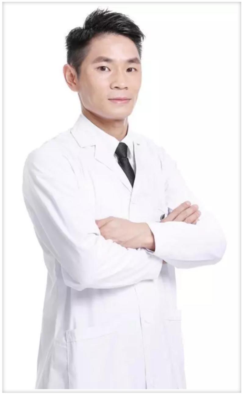蜜都研发实验室,蜜都化妆品工厂研发工程师人物简介