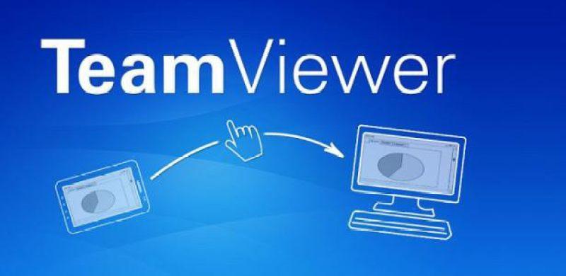 安卓手机远程协助控制神器 Teamviewer